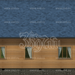 KARELIA_3_AC_blockhouse_.RGB_color.0001