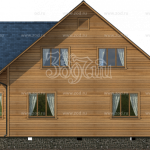 KARELIA_3_AC_blockhouse_.RGB_color.0002